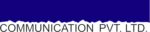 Mercantile Communications Pvt. Ltd's Company logo